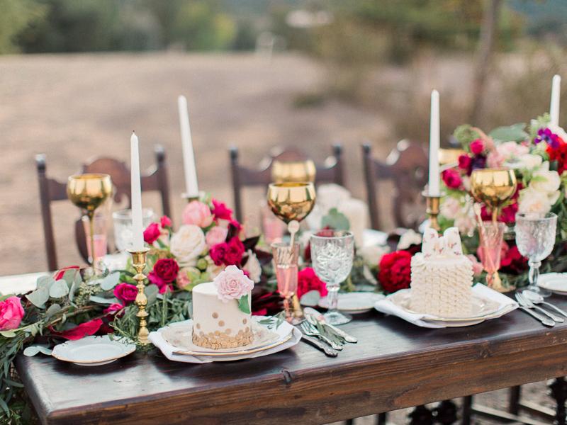 wedding styled shoot jewel tones (100 of 114).jpg