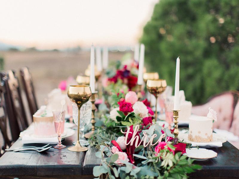 wedding styled shoot jewel tones (106 of 114).jpg
