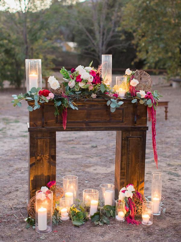 wedding styled shoot jewel tones (114 of 114).jpg