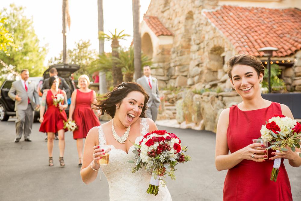 San Diego Wedding Christmas Wedding (16 of 65).jpg