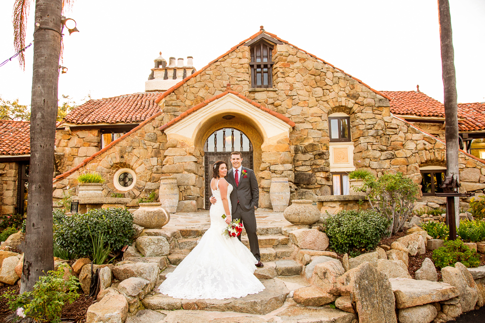 San Diego Wedding Christmas Wedding (24 of 65).jpg