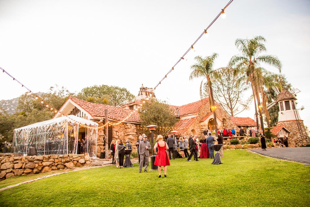 San Diego Wedding Christmas Wedding (52 of 65).jpg