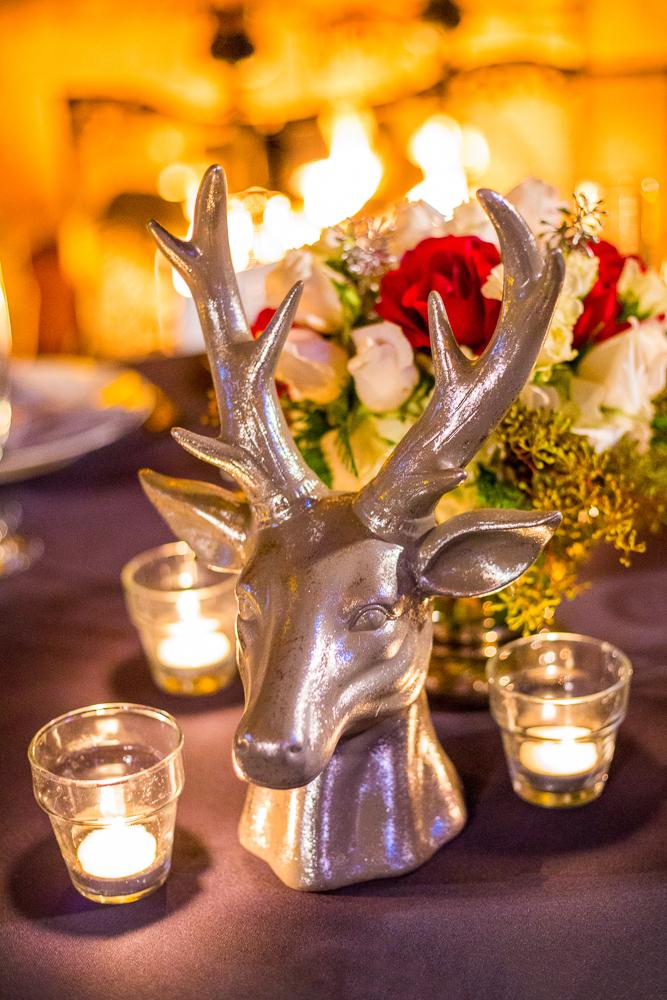 San Diego Wedding Christmas Wedding (54 of 65).jpg