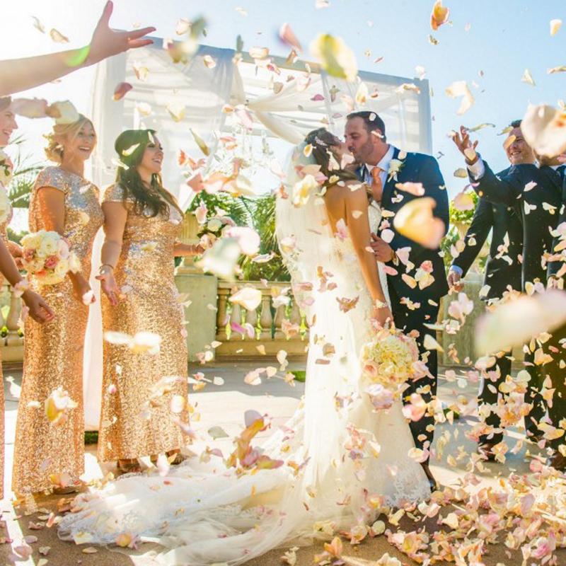 wedding-arch-1.jpg