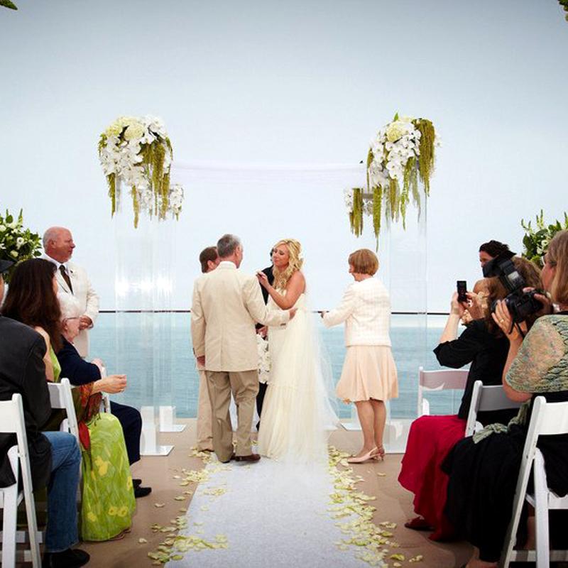 wedding-arch-5.jpg