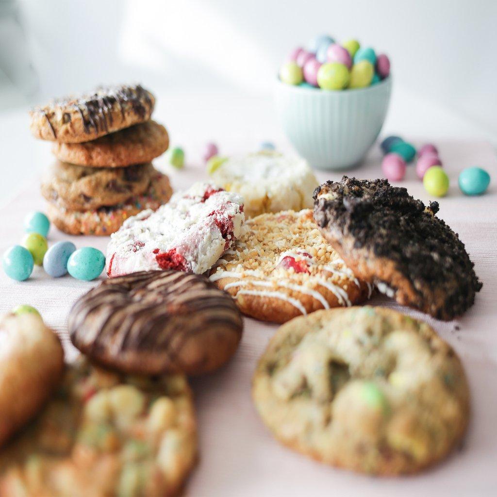 Easter_Online_1024x1024.jpg