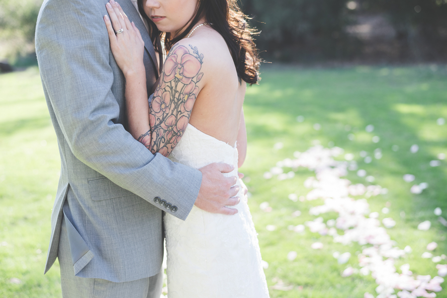 Armstrong_Wentworth_BritJayePhotography_BritJayeSubmissionSimlpeDIYJulianWedding47_low.jpg