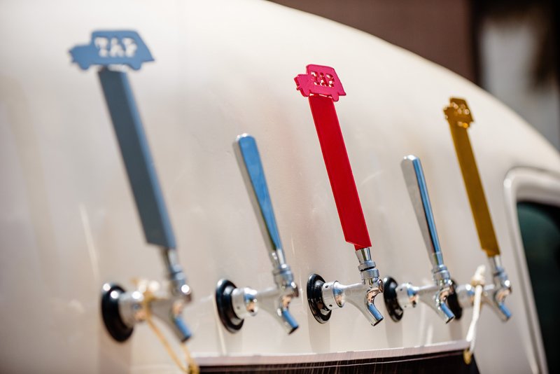 Wedding-Party-Expo-Beer-Tap.jpg