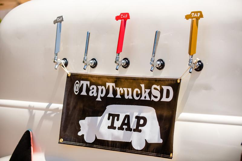 Tap-Truck-003.jpg