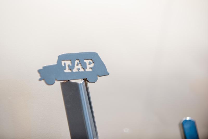 Tap-Truck-004.jpg