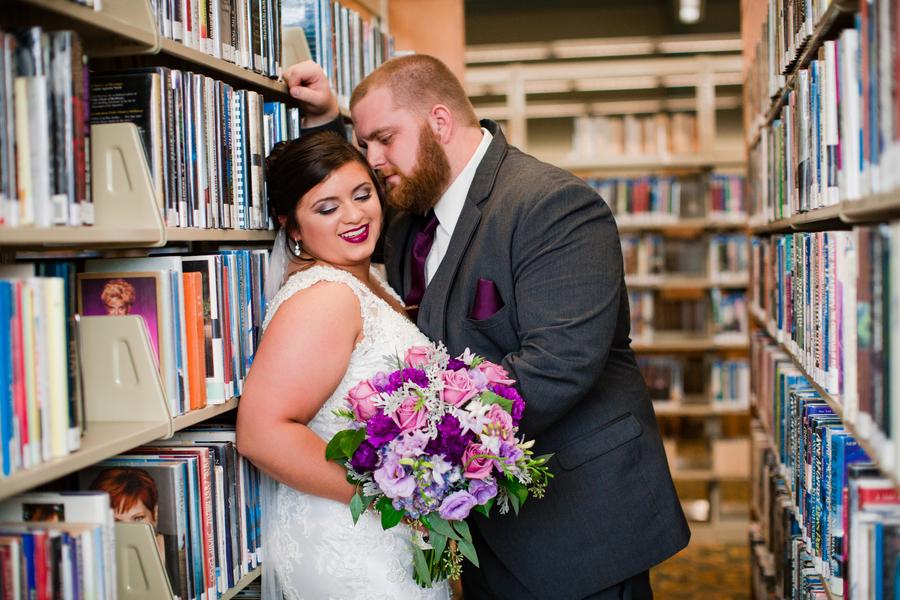 Sedwick_Burton_TalaraJoWeddings_wedding4_low.jpg