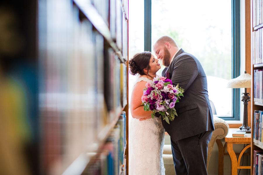 Sedwick_Burton_TalaraJoWeddings_wedding42_low.jpg