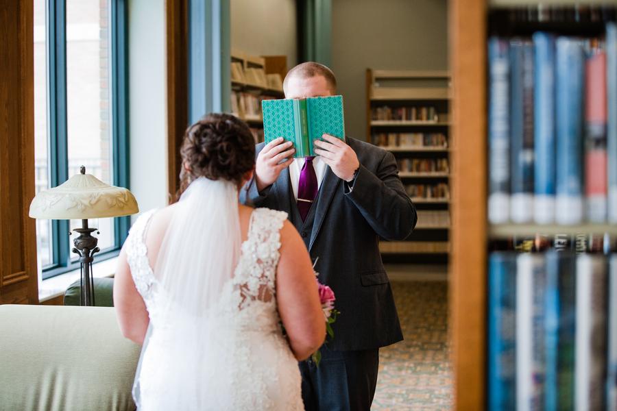 Sedwick_Burton_TalaraJoWeddings_wedding44_low.jpg