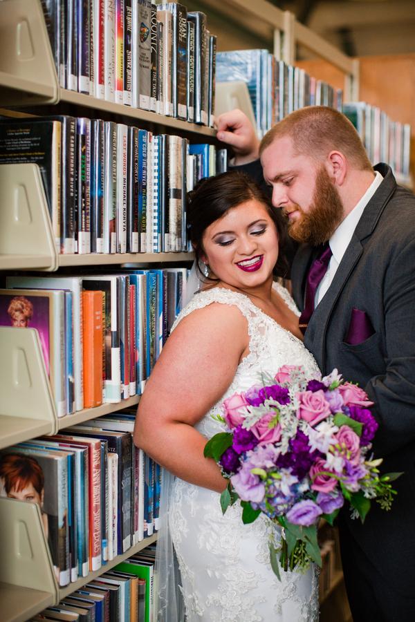 Sedwick_Burton_TalaraJoWeddings_wedding49_low.jpg