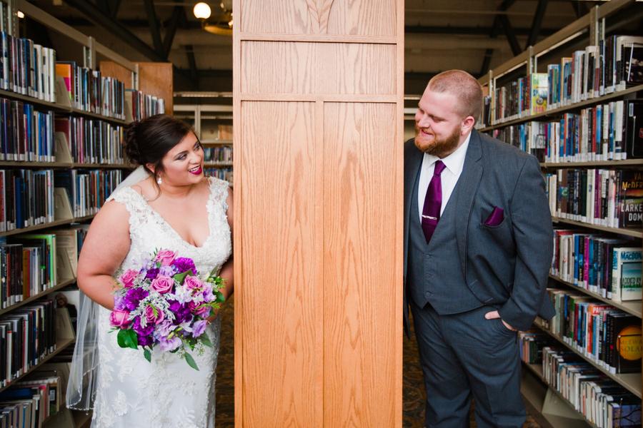 Sedwick_Burton_TalaraJoWeddings_wedding51_low.jpg