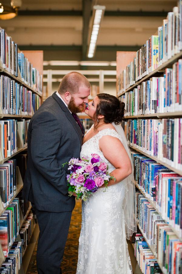 Sedwick_Burton_TalaraJoWeddings_wedding52_low.jpg
