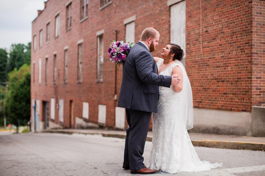 Sedwick_Burton_TalaraJoWeddings_wedding60_low.jpg