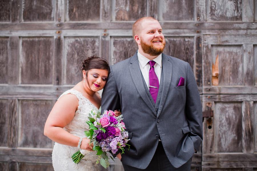 Sedwick_Burton_TalaraJoWeddings_wedding68_low.jpg
