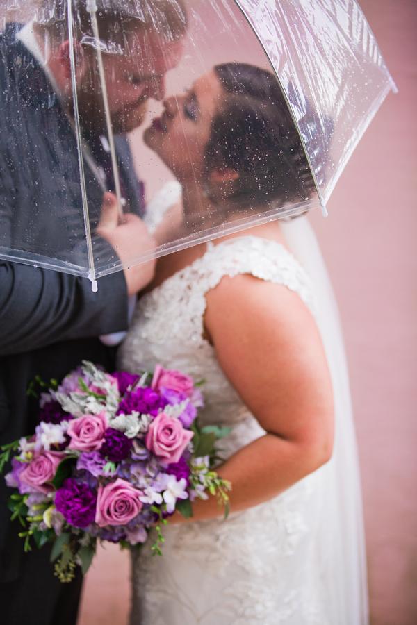 Sedwick_Burton_TalaraJoWeddings_wedding76_low.jpg