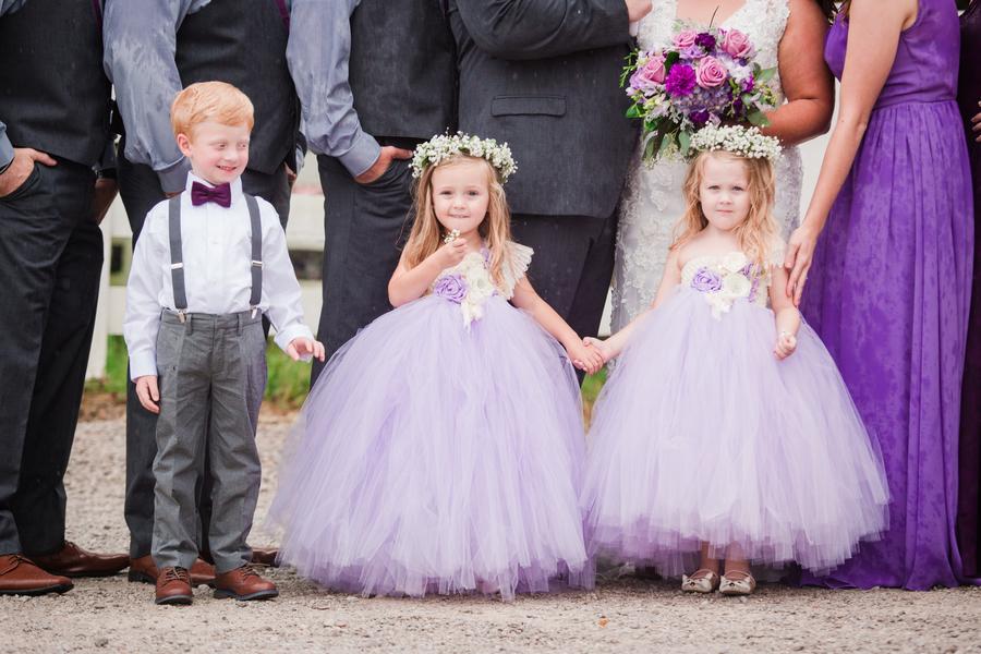 Sedwick_Burton_TalaraJoWeddings_wedding84_low.jpg