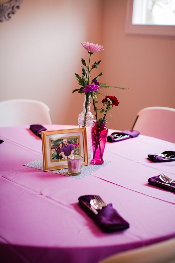 Sedwick_Burton_TalaraJoWeddings_wedding87_low.jpg