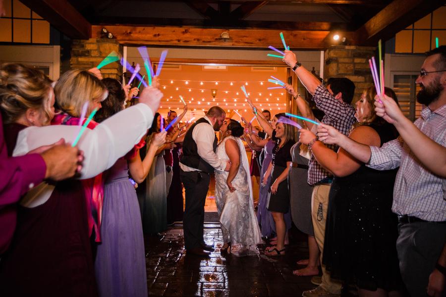 Sedwick_Burton_TalaraJoWeddings_wedding116_low.jpg