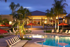 Sheraton Carlsbad Resort & Spa