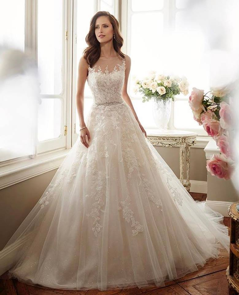 SB bridal gown 2 by Sophia Tolli.jpg
