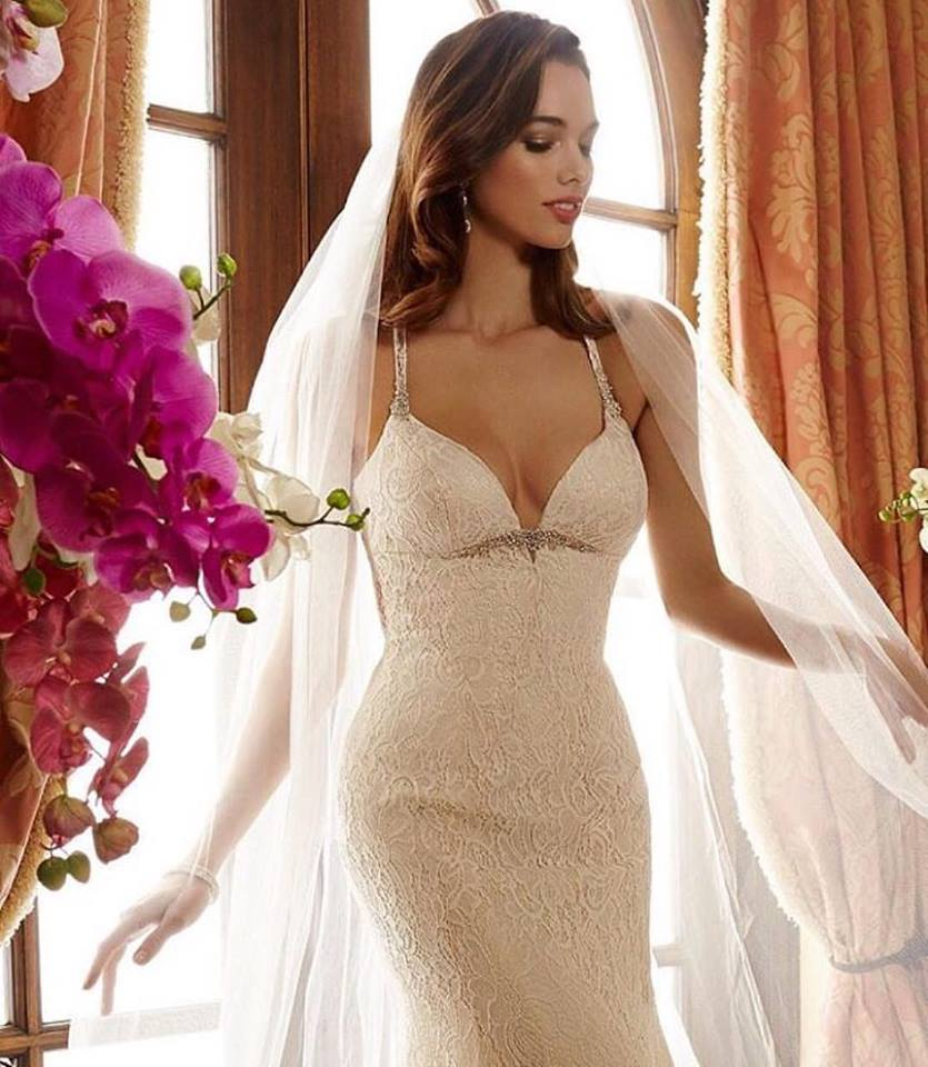 SB bridal gown 3 by Sophia Tolli.jpg