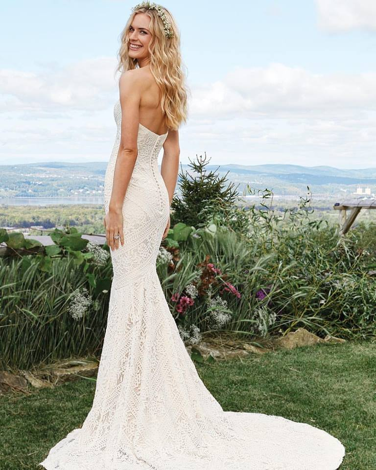SB Lillian West bridal gown.jpg