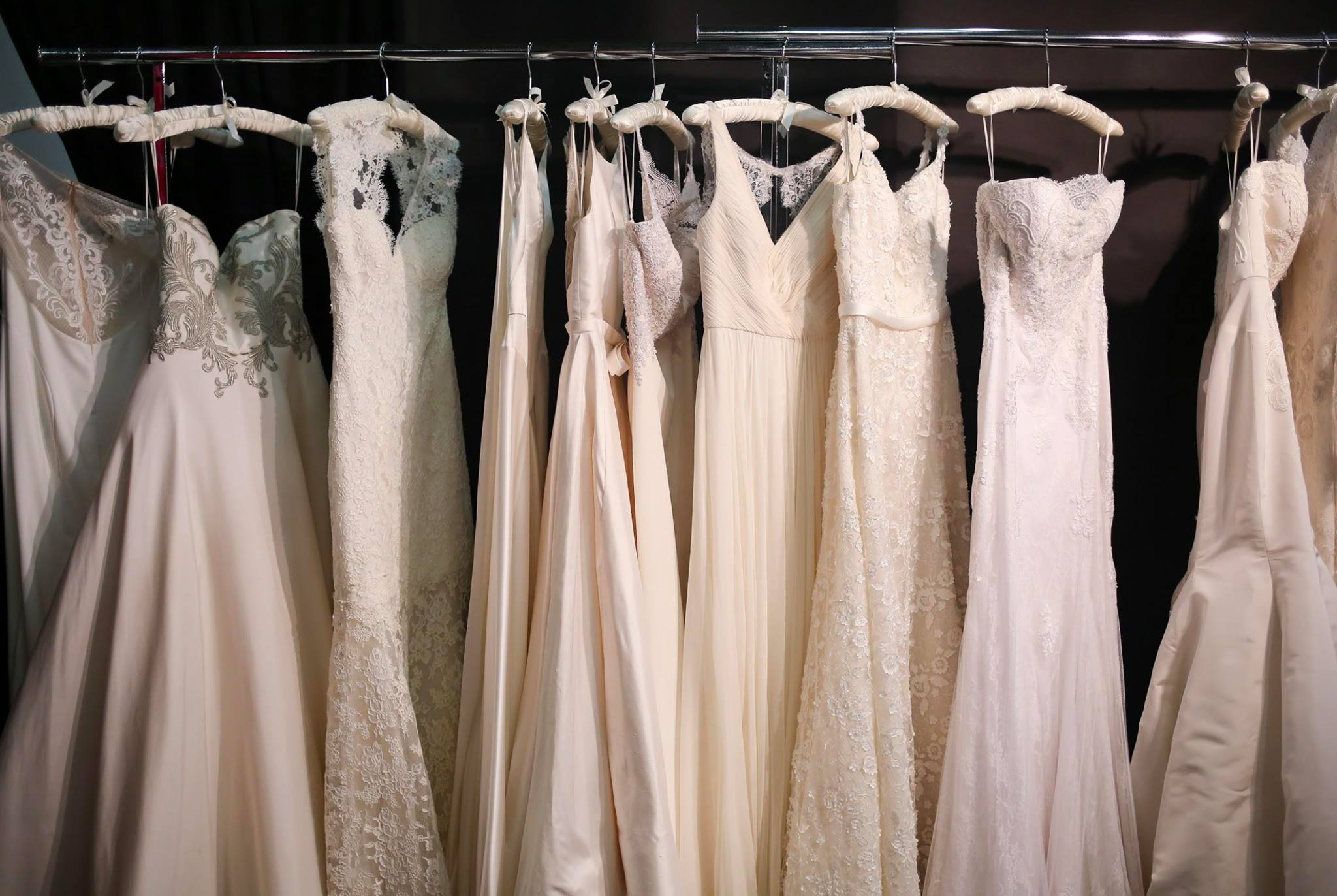 SB gowns on rack.jpg