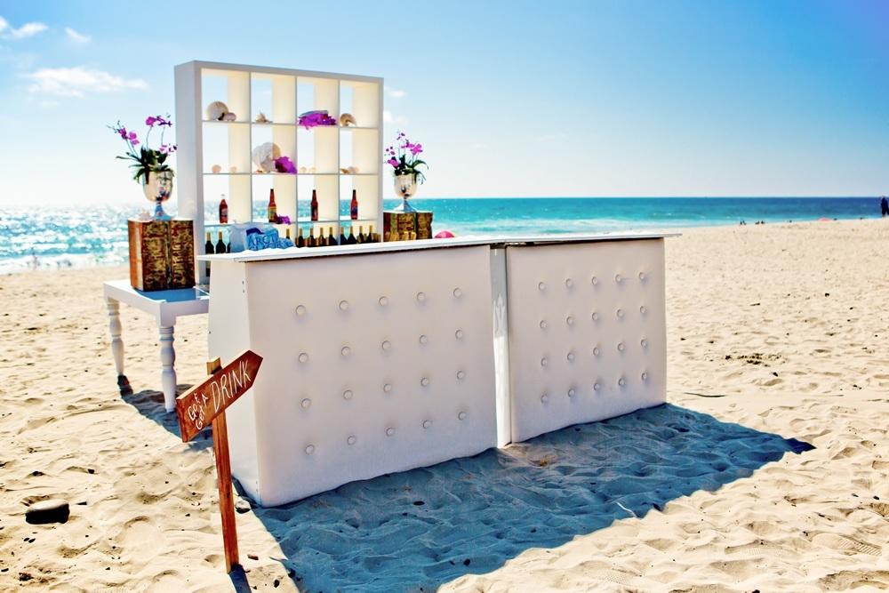 Beach Wedding - bar.jpg