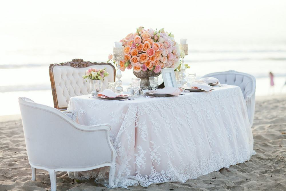Beach Wedding - table.jpg