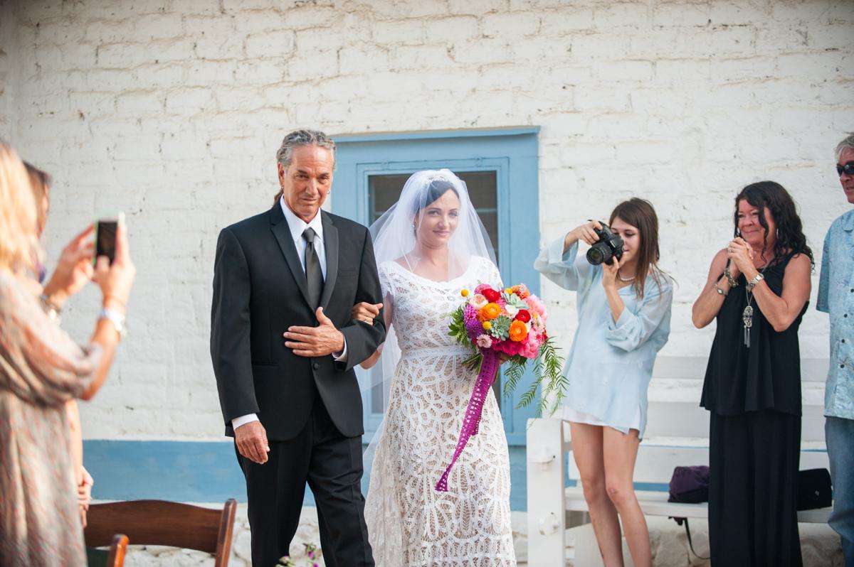 photo by  Aaron Wilcox Wedding Photography