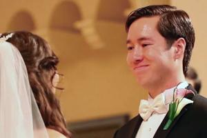 I Do Wedding Video