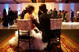 Imagine Wedding and Event Planning