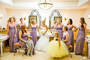 Lavish Wed {Weddings & Event Design}