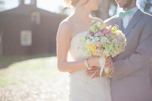 wed (weddings.events.design.)