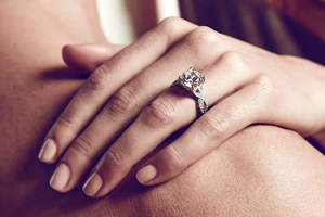 Brillant Diamonds