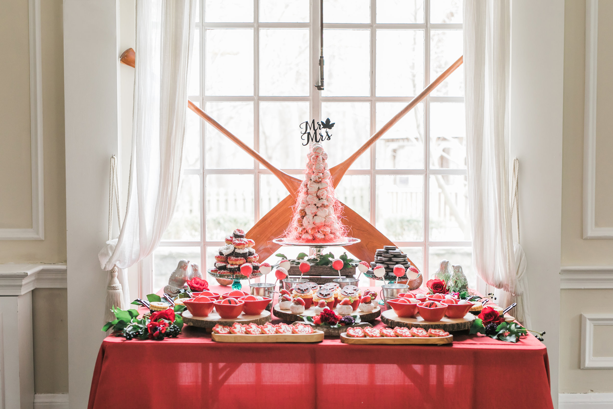 Canadian_black_red_silver_wedding_editorial_shoot-108.jpg