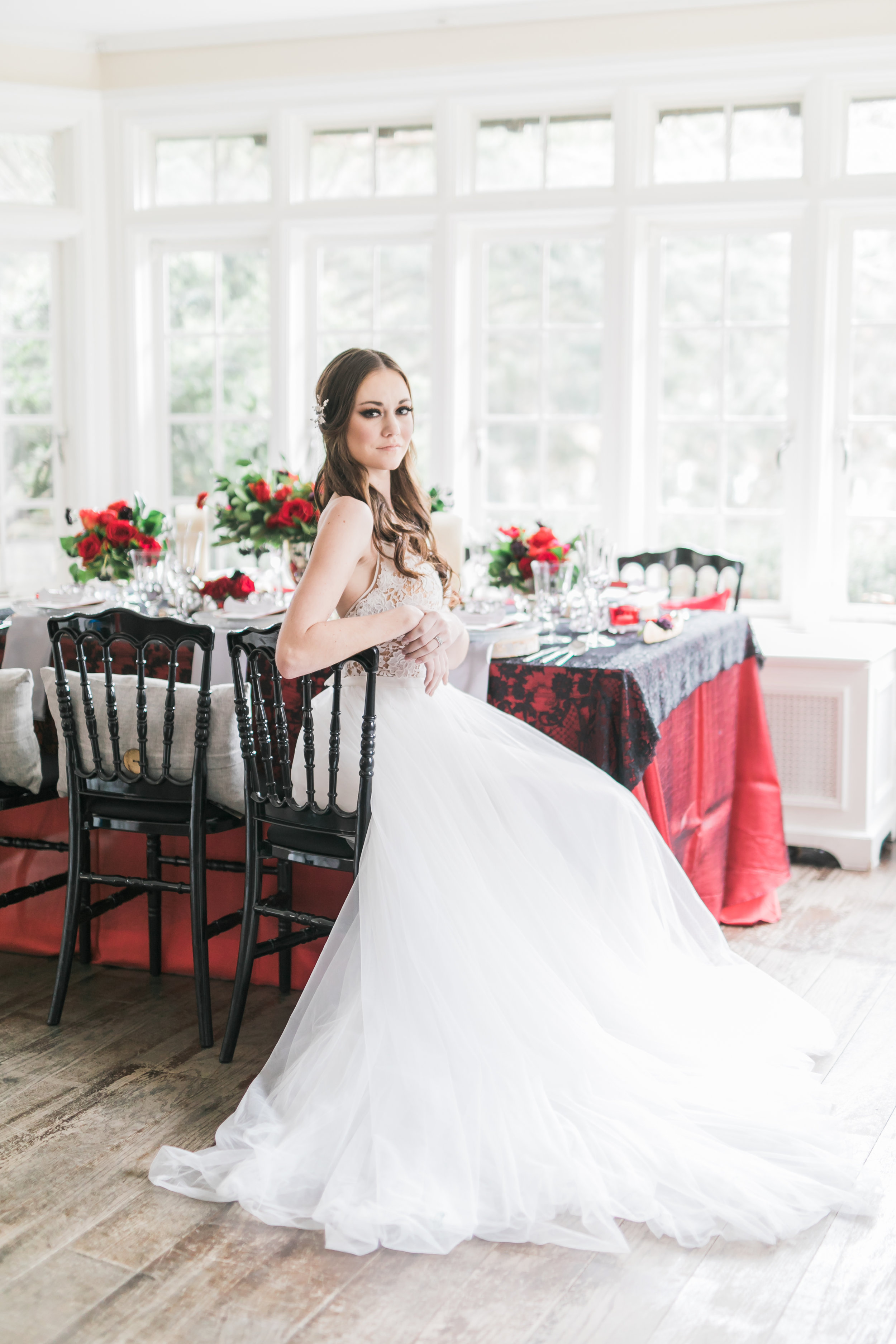 Canadian_black_red_silver_wedding_editorial_shoot-152.jpg