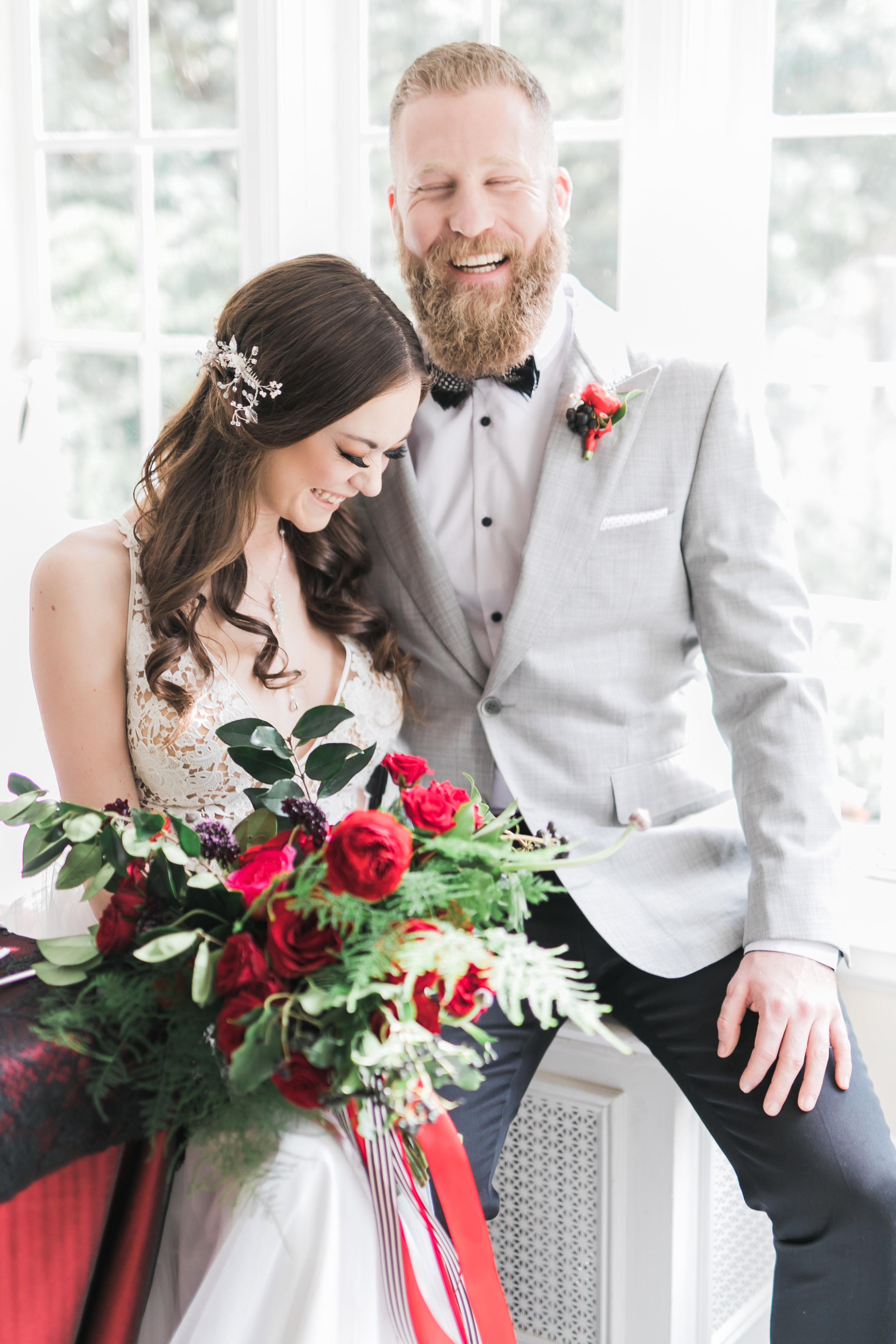 Canadian_black_red_silver_wedding_editorial_shoot-170.jpg