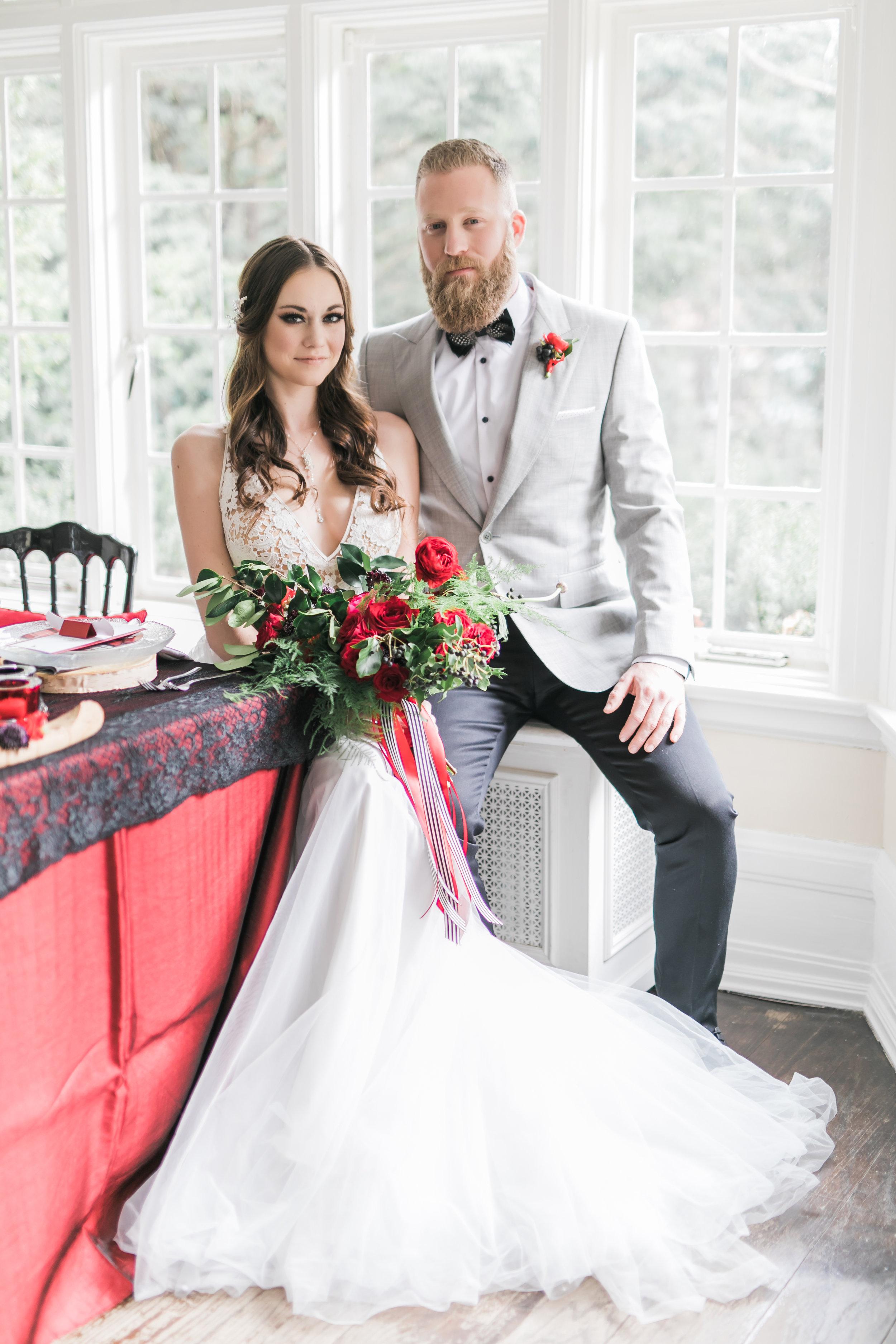 Canadian_black_red_silver_wedding_editorial_shoot-166.jpg