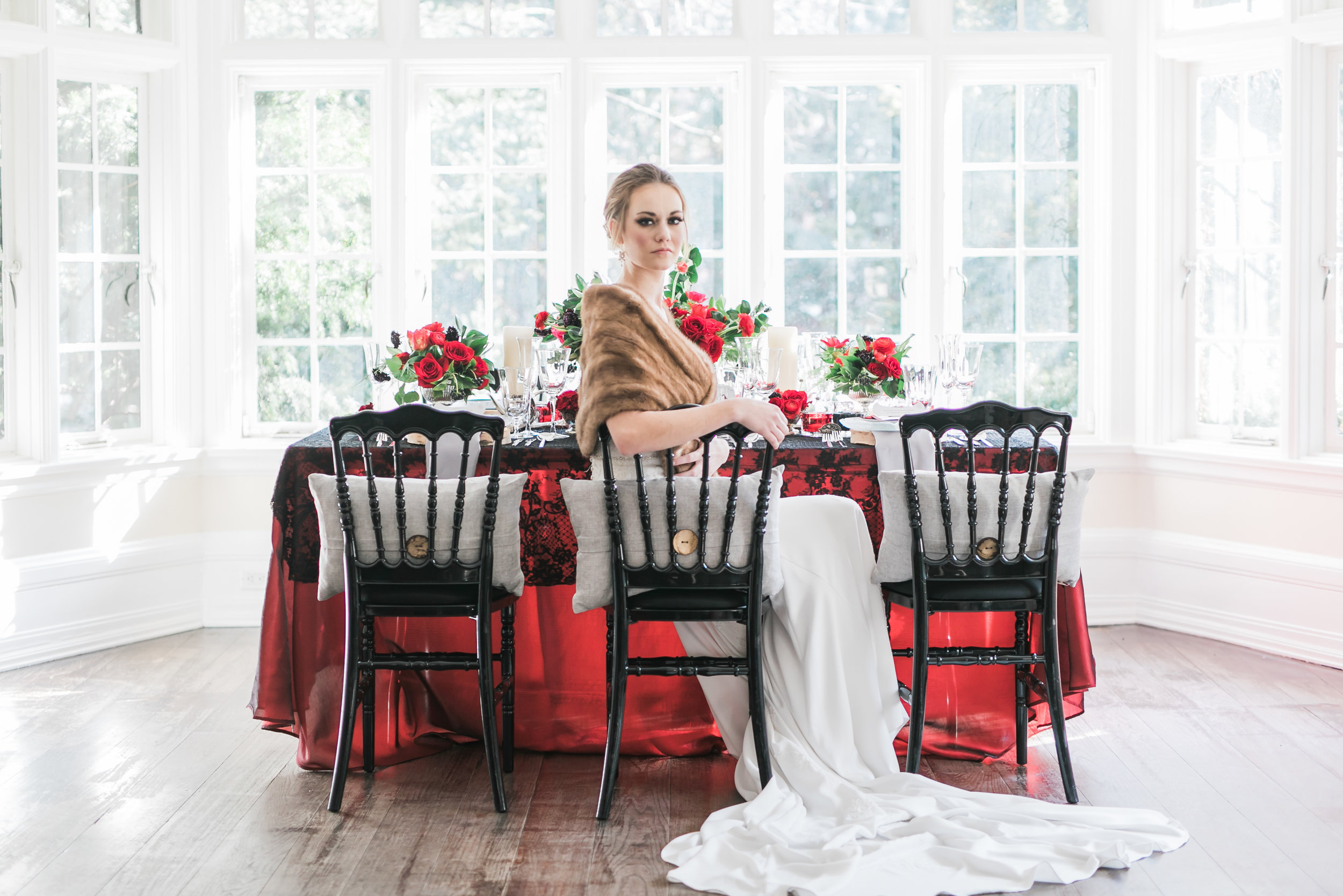 Canadian_black_red_silver_wedding_editorial_shoot-288.jpg