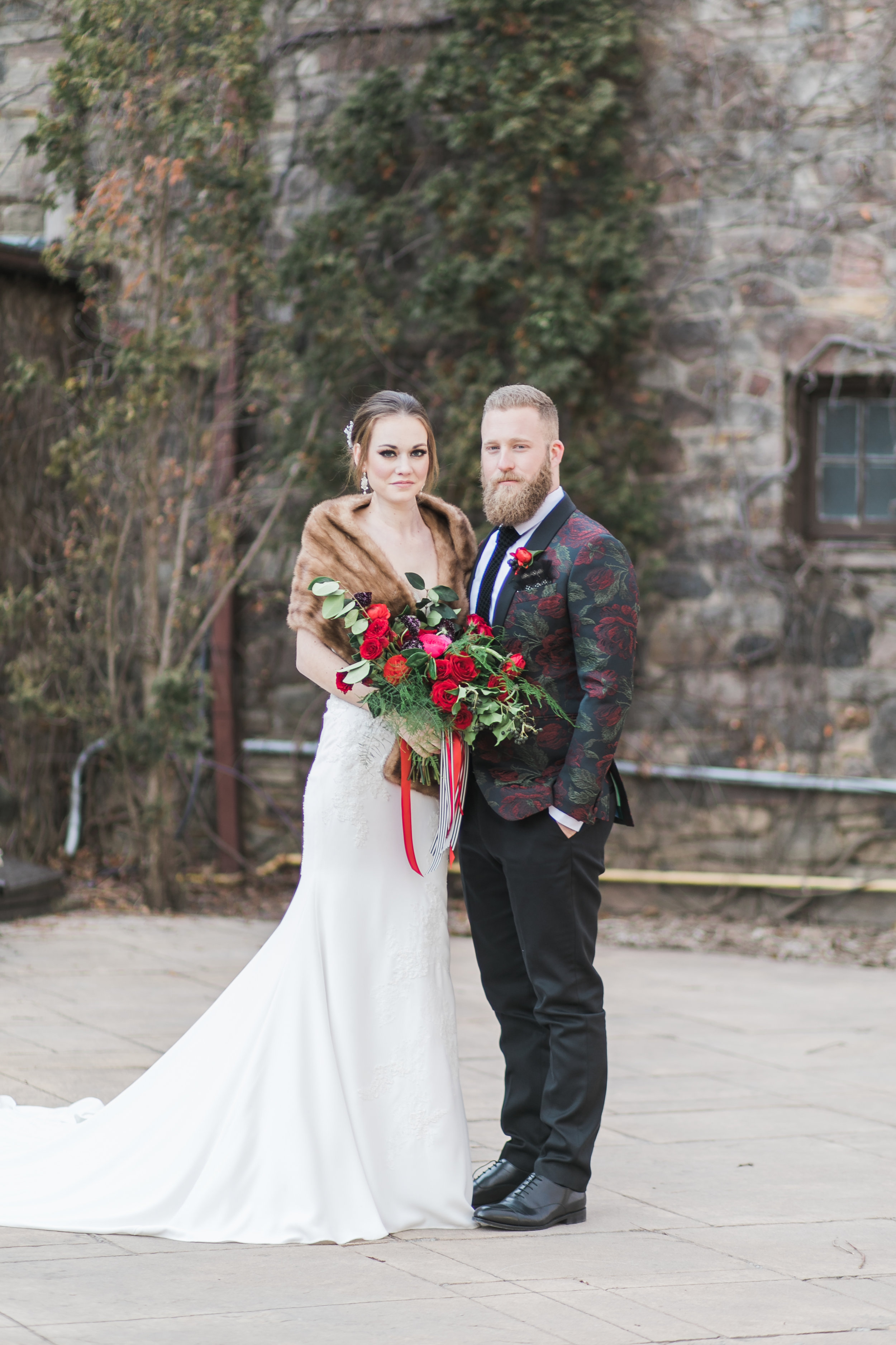 Canadian_black_red_silver_wedding_editorial_shoot-313.jpg