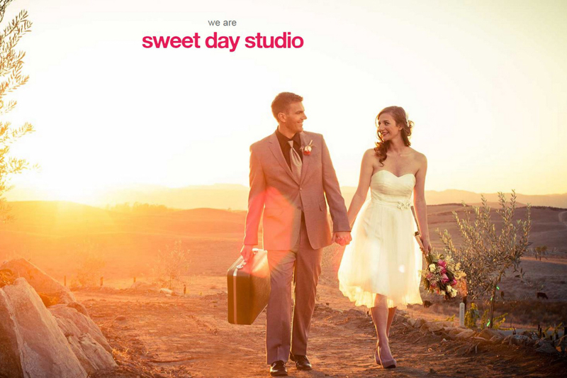 Sweet Day Studio