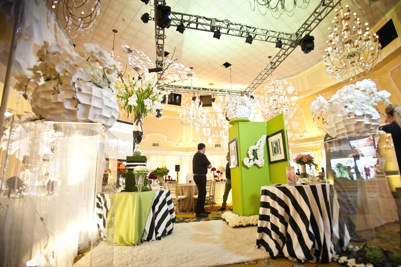Adelaide's Florals and Events