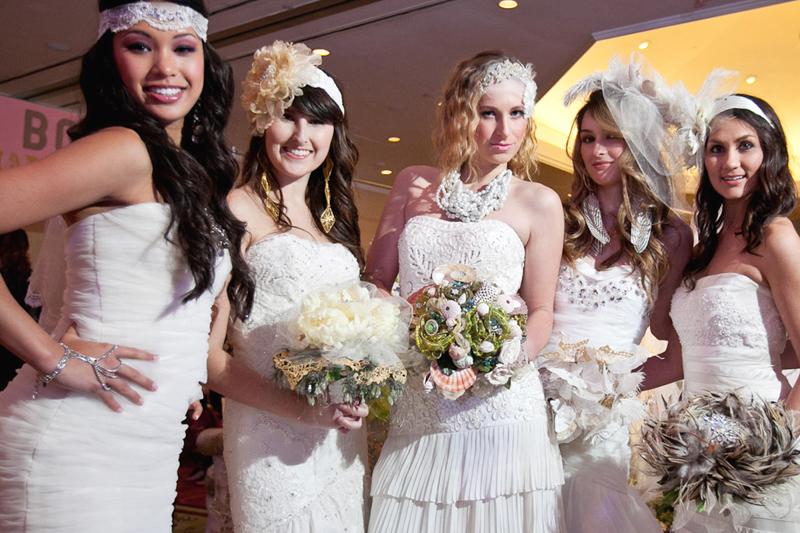 Embellishmint Floral & Event Design Studio