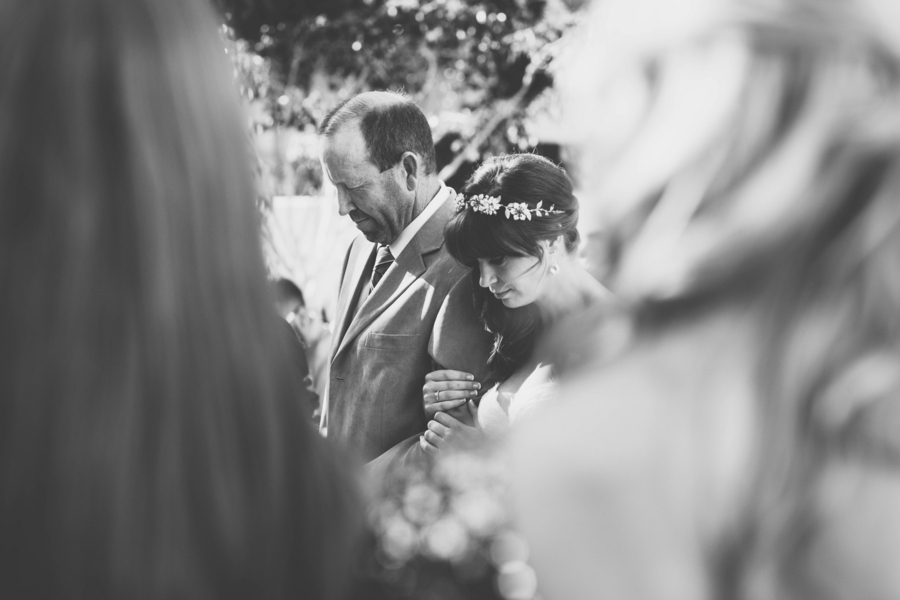 Garmen_Jimenez_JessicaMiriamPhotography_Ceremony82_low.jpg