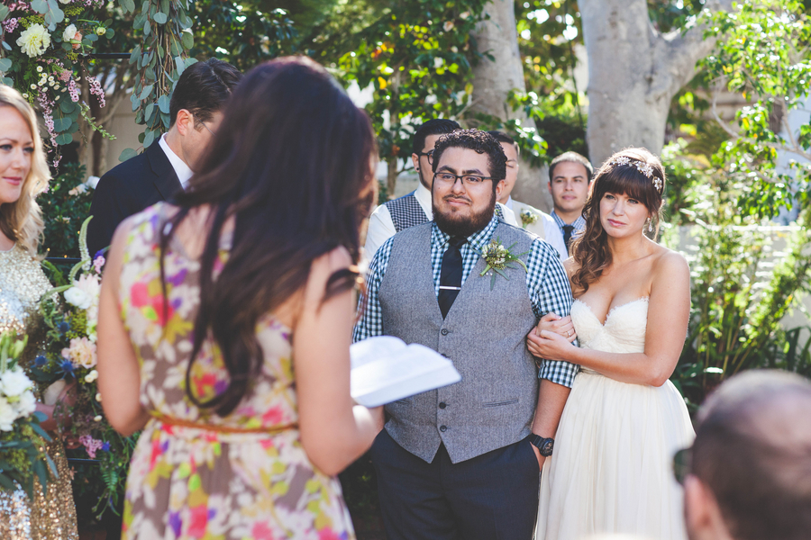 Garmen_Jimenez_JessicaMiriamPhotography_Ceremony92_low.jpg
